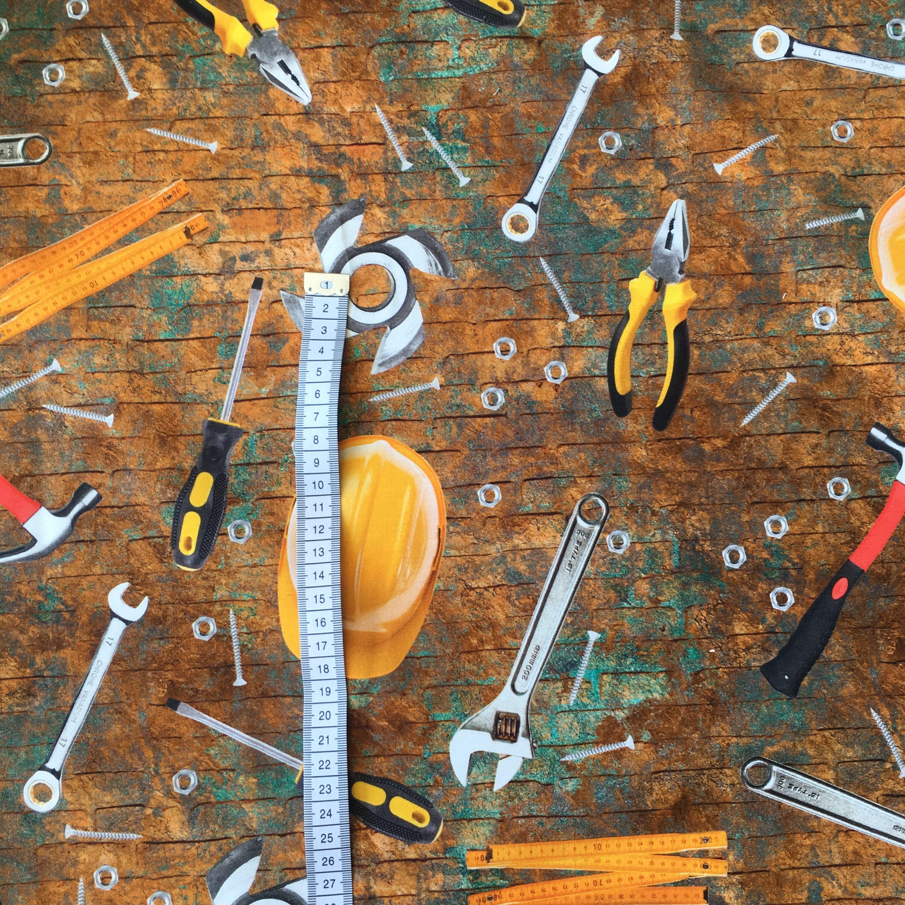 IMG_3167 værktøj