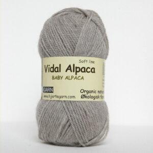 Vidal Alpaca